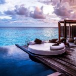 flitterwochen hochzeitsreisen ziele f r den honeymoon. Black Bedroom Furniture Sets. Home Design Ideas