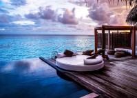 Top Ten: Die beliebtesten Flitterwochen-Ziele