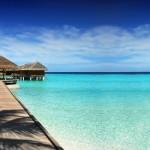 Heiraten auf den Malediven