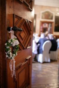 Lebenspartnerschaften als Ehe-Form für gleichgeschlechtliche Paare