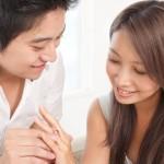 Rechtliche Hintergründe bei einer Verlobung