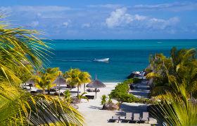 flitterwochen auf mauritius hochzeitsreise honeymoon auf mauritius. Black Bedroom Furniture Sets. Home Design Ideas