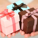 hochzeitsgeschenke die sch nsten geschenke zur hochzeit. Black Bedroom Furniture Sets. Home Design Ideas