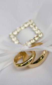 Eheringe - Kosten & Traditionen von Eheringen