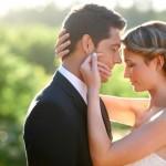 Hochzeitsjubiläen: Jahrestage der Liebe
