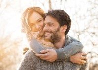 Entspannte Hochzeitsplanung: Tipps und Tricks