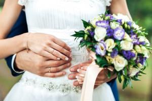 Hochzeitsgeschenke standesamt oder kirchlich