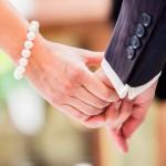 Silvester-Hochzeit: Tipps zu Organisation und Dekoration