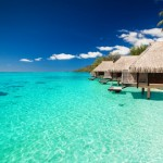 Flitterwochen in der Karibik: Ideen für Ausflüge