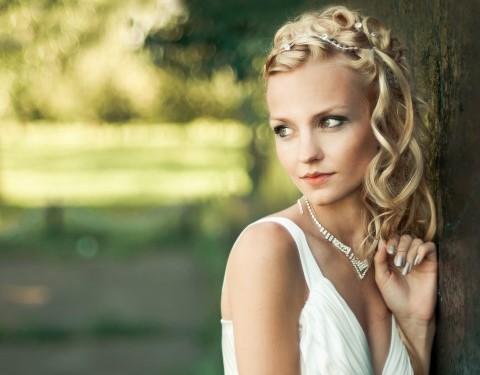 kurzhaarfrisuren damen 2012 blonde