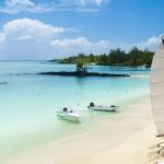 Flitterwochen auf Mauritius: Ideen für Ausflüge
