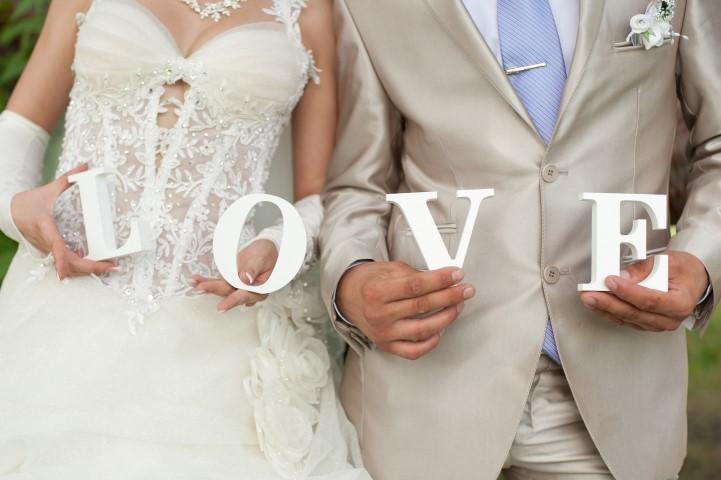 Hochzeitstermin finden