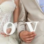 Der perfekte Hochzeitstermin