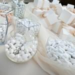 Hochzeitsmandeln und Co. – Besondere Ideen für Gastgeschenke