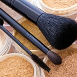 Make-Up für den perfekten Teint