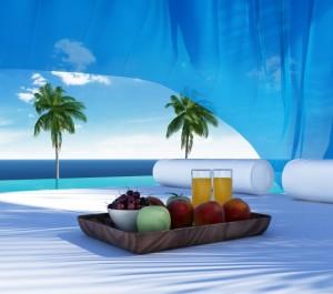 flitterwochen auf bora bora hochzeitsreise honeymoon auf bora bora. Black Bedroom Furniture Sets. Home Design Ideas