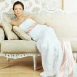 Brautkleid selbst designen: Tipps für ein perfektes Ergebnis