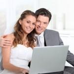 Hochzeitsblog erstellen: Tipps für Inhalt & technische Umsetzung