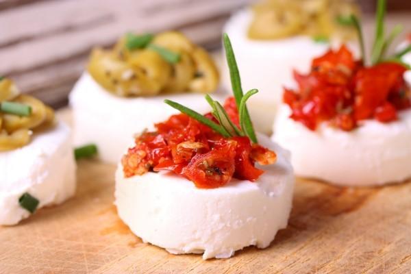 vegetarisches hochzeitsessen ganz ohne fleisch genie en. Black Bedroom Furniture Sets. Home Design Ideas