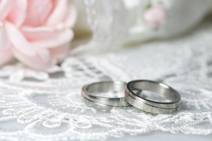 Heiraten in wien tipps f r die perfekte m rchenhochzeit - Tischdekoration silberhochzeit bilder ...
