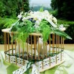 Hochzeitstauben 2