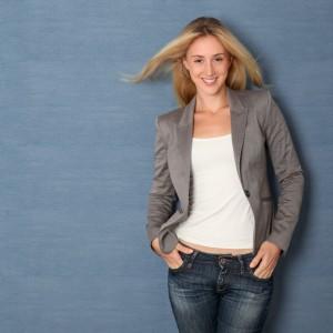 Mode für den Polterabend: Perfekt gekleidet