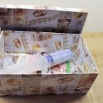 Eine Finanzspritze für das Eheleben