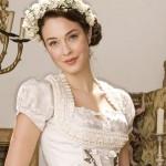 Alternativen zum Brautkleid: Heiraten in Anzug, Tracht & Co.