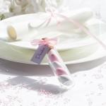 Gastgeschenke zur Hochzeit: Welche Nation was schenkt