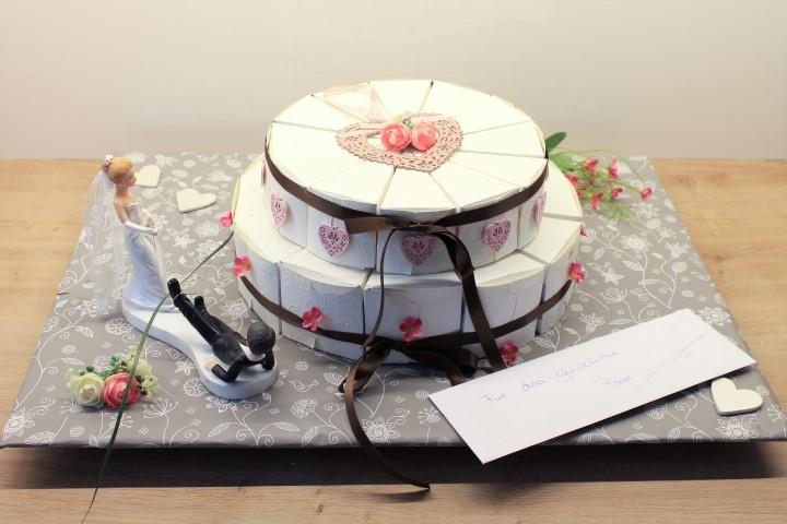 torte basteln fur hochzeit appetitlich foto blog f r sie. Black Bedroom Furniture Sets. Home Design Ideas