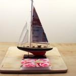 Maritime Schätze für Nordlichter