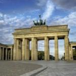Heiraten in Berlin: 5 Top-Locations für die Hochzeit