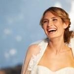 Brautkleid und Brautfrisur: Welcher Ausschnitt passt wozu?