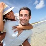 Flitterwochen-Resorts: Perfekt entspannen im Honeymoon