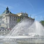 Heiraten in München: 5 exklusive Hochzeitslocations