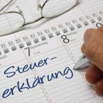 Steuern sparen als Ehepaar: Wie Selbstständige profitieren