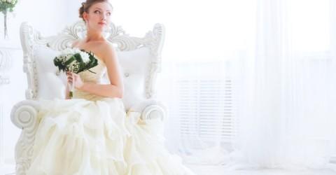 Hochzeitsmessen 2016: Planung leicht gemacht
