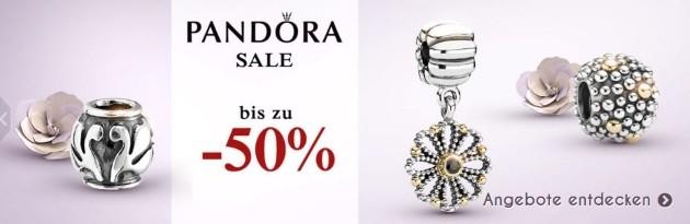 The Jeweller Sale