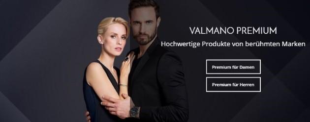 Valmano Premium