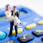 Hochzeitskredit Ratgeber – unsere Tipps für Ihre Hochzeit