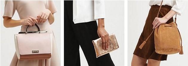 Zalando Handtaschen