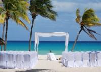 Hochzeit im Ausland – das gilt es zu beachten