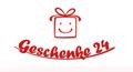Weiter zu Geschenke24.de
