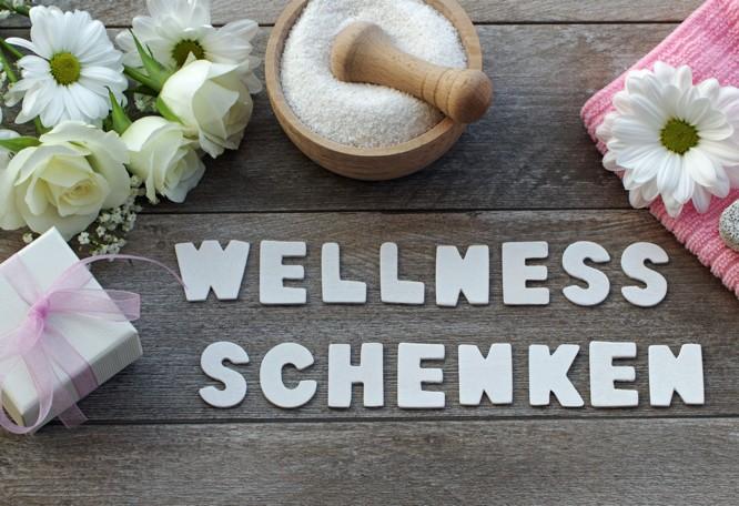 wellnesshotel gutschein wochenende