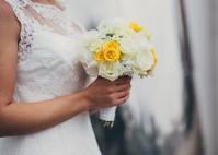 Wissenswertes zum Brautstrauß