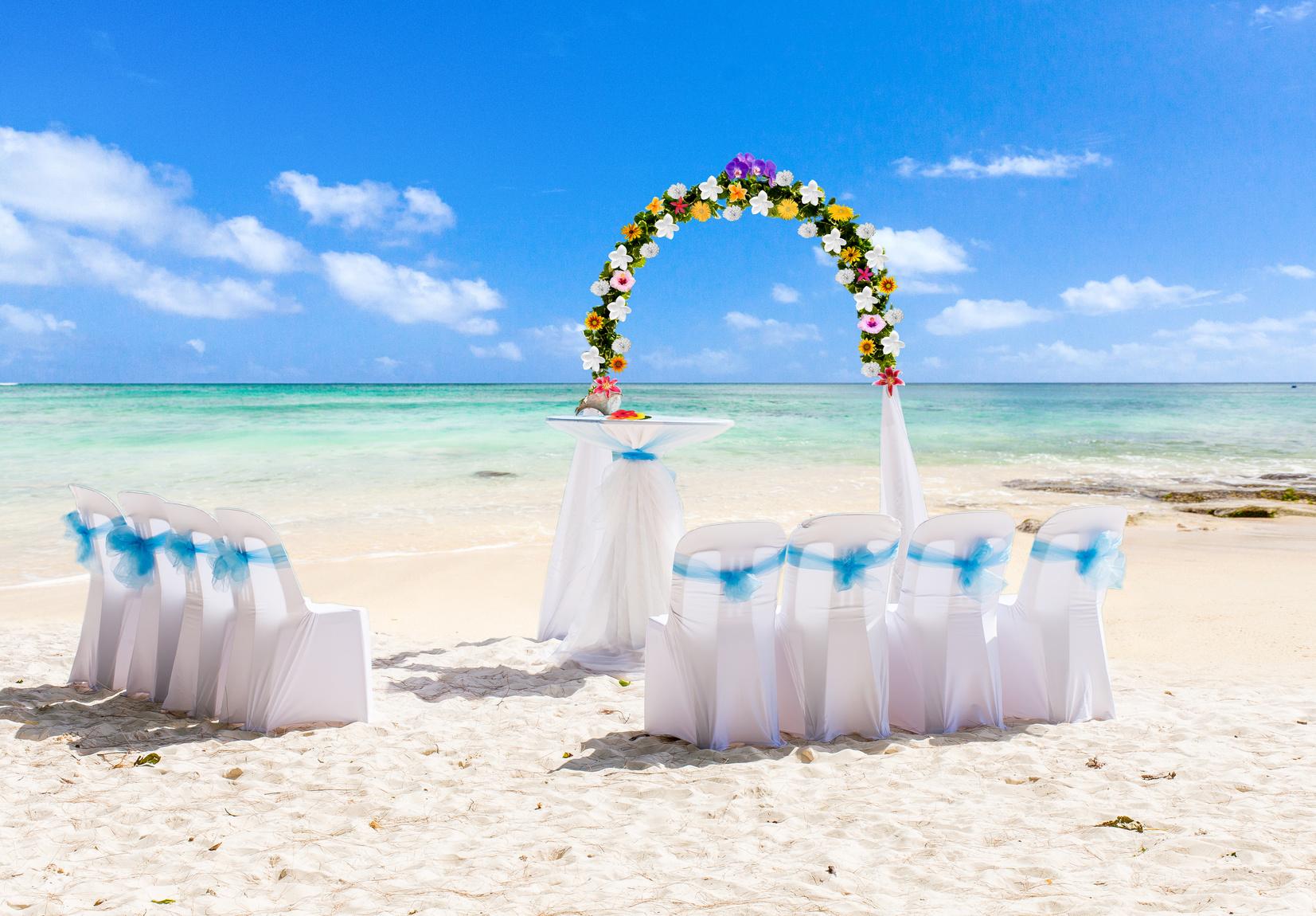 Mottohochzeit Die Hochzeit Einem Motto Unterordnen Tipps