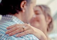 Verlobungsringe – 6 tolle Tipps für den richtigen Ring