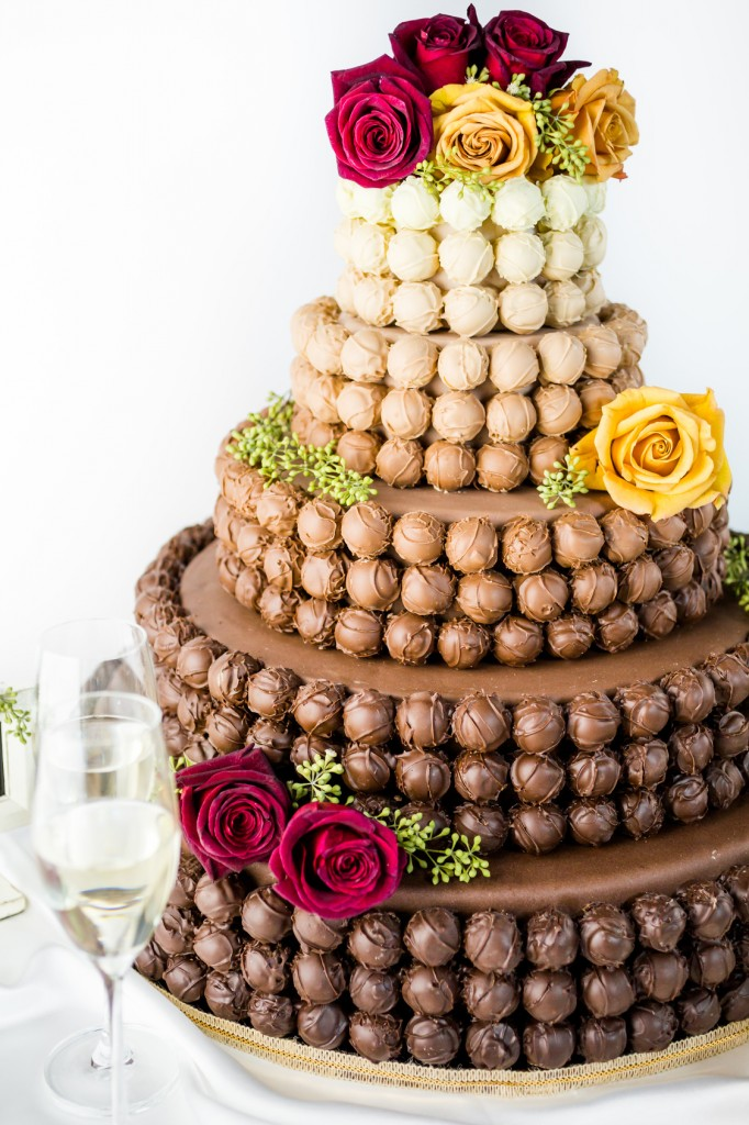 Country Wedding Cake Images