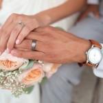 6 Tipps zur Auswahl der perfekten Eheringe