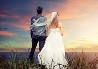 Verlobung: Im Urlaub um die Hand anhalten
